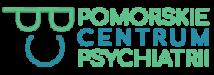 Pomorskie Centrum Psychiatrii