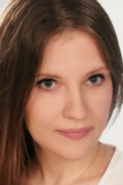 Aleksandra Wielewicka