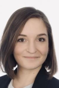 Kamila Ćwik